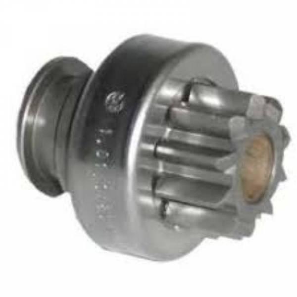 DTS - New Bendix Starter Drive For Lucas 10T - 54-9213