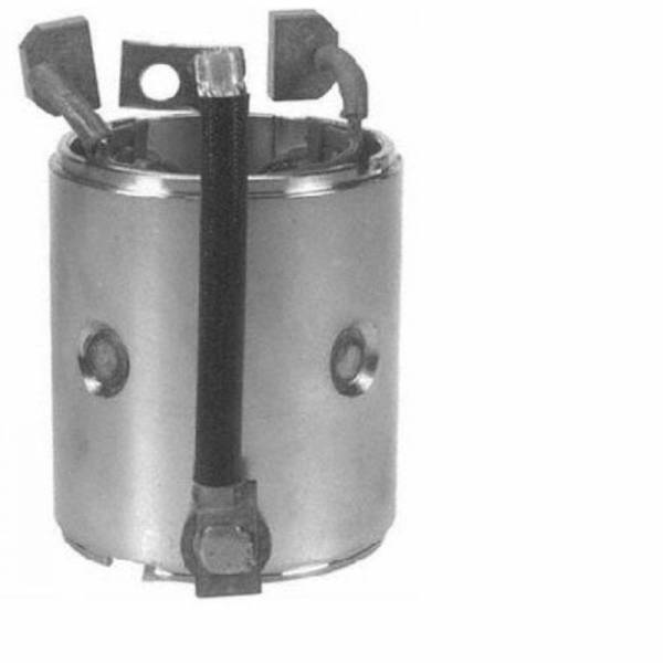 DTS - New Starter Field Case Assembly For Super Duty 350 C/ Mitsubishi - 9735