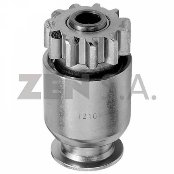 ZEN - New Bendix Starter Drive For 41Mt 11Tooth **