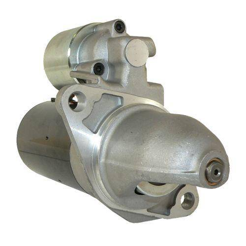 DTS - New Starter for Land Rover Range Rover Discovery Defender 3.9 - 17663