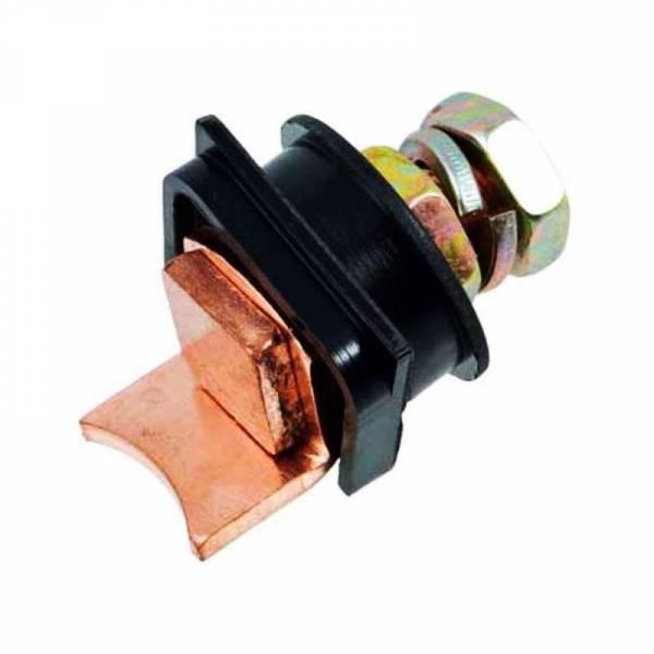 DTS - New Repair Kit For Starter 2.5Kw,2.7Kw,4.5Kw - 79-82109