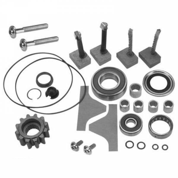 DTS - New Repair Kit For Sstarter Mitsbusishi  7.3L Pickup - 79-83110