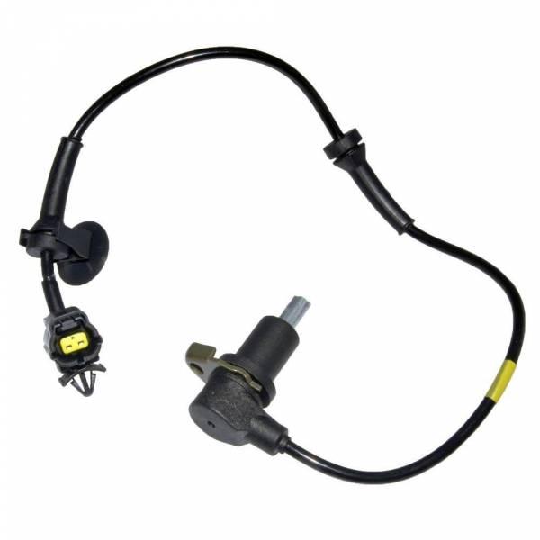 DTS - New ABS Wheel Speed Sensor for Aveo Wave - SU9467