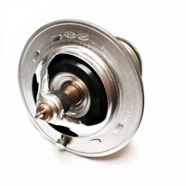 MOBIS - New OEM Thermostat 25500-23010 For Hyundai KIA Optima Accent Sonata Tiburon Soul
