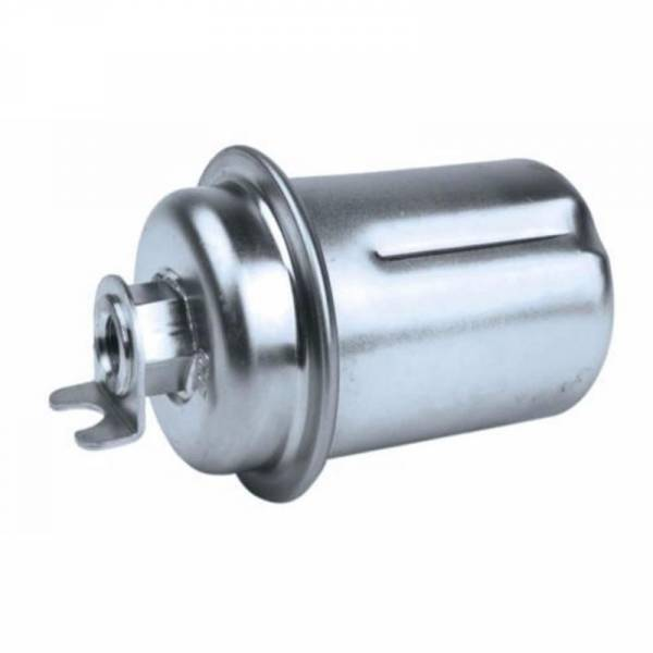 Korean Parts - New OEM Fuel Filter Fits Hyundai Accent (1995-1999) 31911-22000