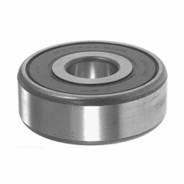 DTS - New Rolling Bearing for 20mm 52mm 15mm - 6-304-4W