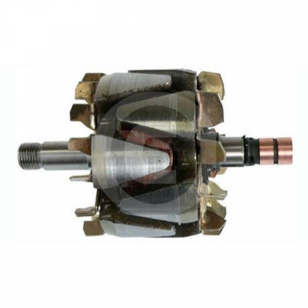 DTS - New Alternator Rotor for BOSCH FORD CARGO 815 90AMP 12V - 7020487