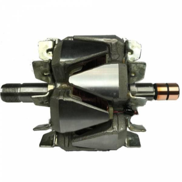 DTS - New Alternator Rotor for CORSA VALEO - 21195