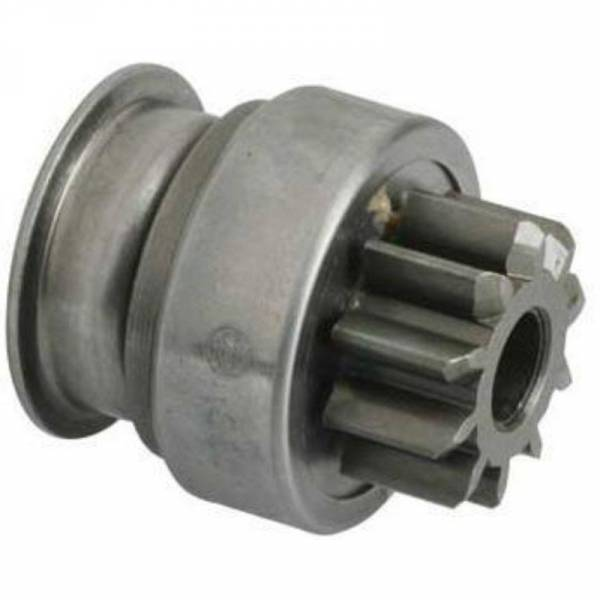 DTS - New Bendix Starter Drive For 10T Jeep Commander Grand Cherokee Dodge Ram 54-8336