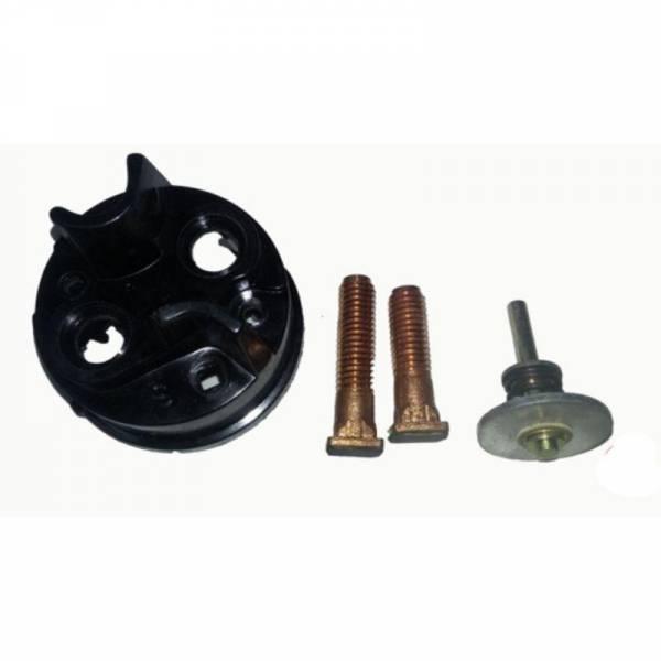 DTS - New Repair Kit For De Solenoid 37Mt, 42Mt 24V - 66-1209
