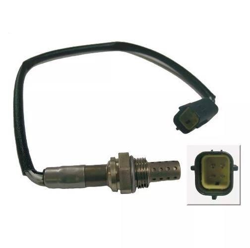 DTS - New Oxygen Sensor for Chevrolet Spark Aveo, Daewoo Matiz Mazda 626