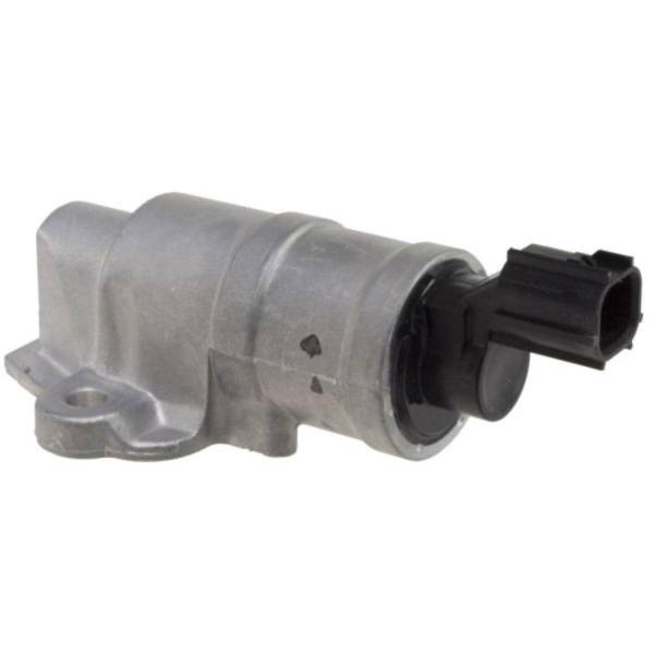 DTS - New Air Control Valve for Dodge Neon Plymouth 2001 2004 - AC287