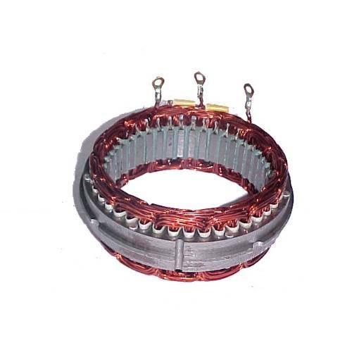 DTS - New Alternator Stator For Alt Chev 12Si Century 94Amp