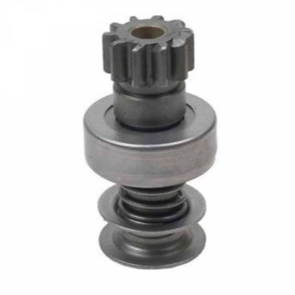 DTS - New Bendix Starter Drive For 18-18 10T Cw 3 Plines-Spiral For: Onan, Thermo King
