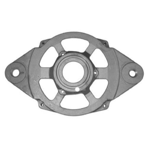 DTS - New Alternator Frame for 21SI KODIAK - 2120