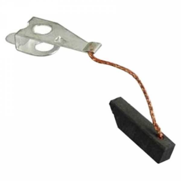 DTS - New Alternator Brush Kit For 21Si *Kodiak* - R-117