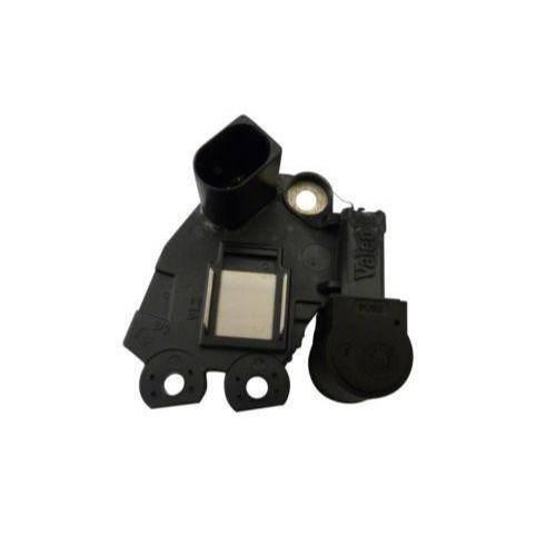Transpo - New Alternator Regulator for VALEO BMW 02-07 Y LAND ROVER - M578