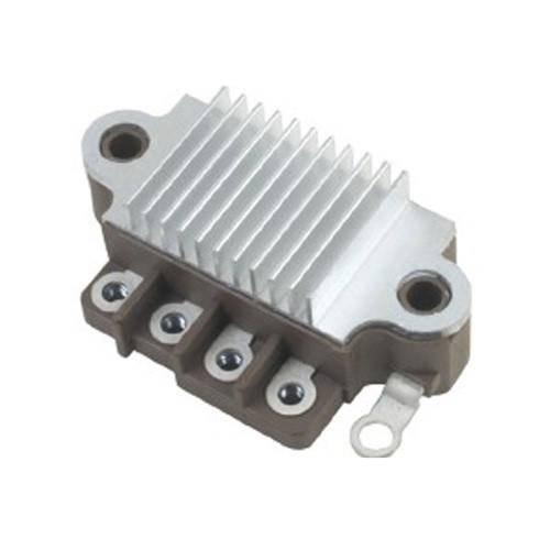 Transpo - New Alternator Regulator for NIPPONDENSO 12V FREIGHTLINER, MACK - IN9252