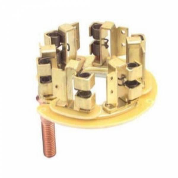 DTS - New Starter Brush Holder For 50Mt 6 Brushes - 69-115-1