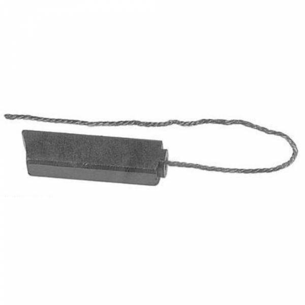 DTS - New Alternator Brush Holder for Isuzu 6 Cyl