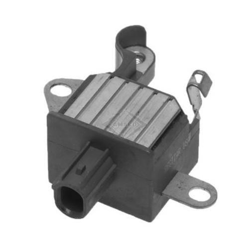 Transpo - New Alternator Regulator for HONDA CIVIC L4 2.4L, CR-V L4 2.4L 13-15 - IN6363