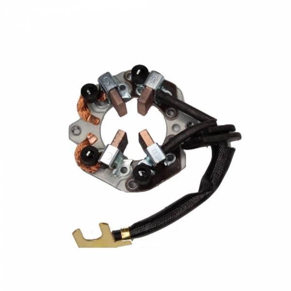 DTS - New Starter Brush Holder For Hitachi  Honda/Acura/Audi/V.W 12V - 69-8117