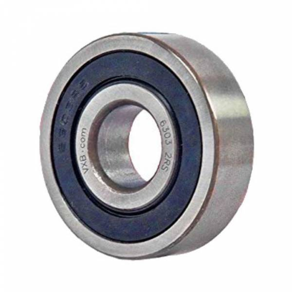 DTS - New Rolling Bearing for Bronco Mitsubishi 17mm ID  47mm OD 14mm W - 6-303-4