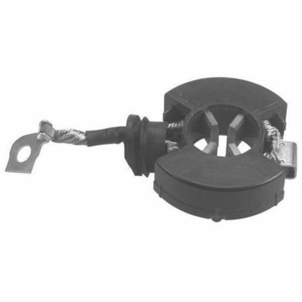 DTS - New Starter Brush Holder For Ford Fortaleza 350 2001  6646 - 69-202