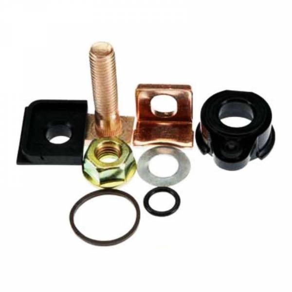 DTS - New Repair Kit For Starter 2.7Kw - 79-82108