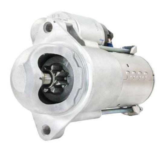 DTS - New Starter For Kia Sedona 2008 2012 3.8L 3.8 V6 - 6976