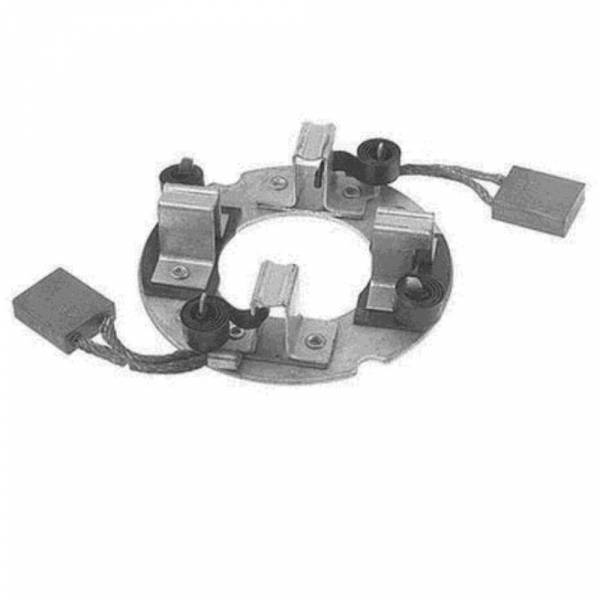 DTS - New Starter Brush Holder For Lucas Brush - 69-9201