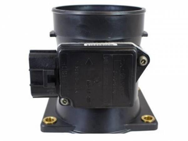 DTS - New OEM Mass Air Flow Sensor for Ford Mazda Mercury - 1L2F-12B579-BA