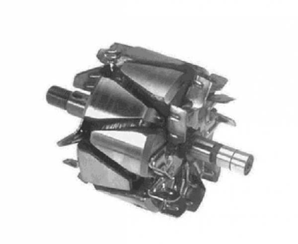 DTS - New Alternator Rotor for GRAND CHEROKEE 120AMP - 28-8204