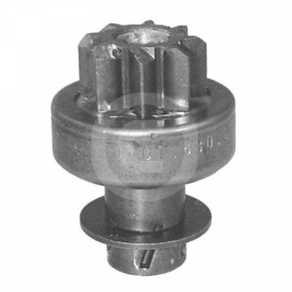 DTS - New Bendix Starter Drive For Toyota Terios 8 T - 54-8233