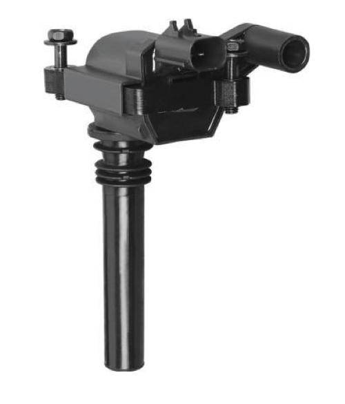 DTS - New Ignition Coil for Dodge Ram Durango 300 5.7L - UF378