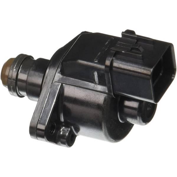 DTS - New Sensor IAC for Vitara 1999-2006 1.6L & 2.0L - AC510
