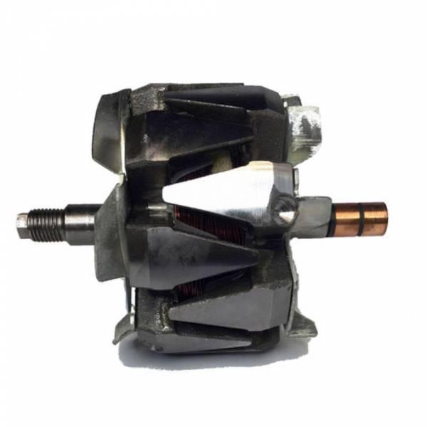 DTS - New Alternator Rotor for GRAND CHEROKEE 2011, 2016 - 11576