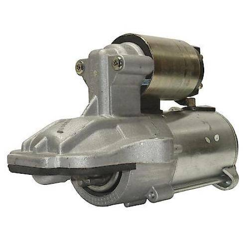 DTS - New Starter for Ford Focus Escape Mazda Mercury 2.0 2.3 2.5 - 6674