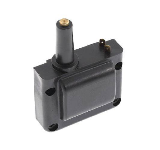 DTS - New Ignition Coil for Honda Civic 87-89, Concerto 89-92 - 30500-PTO-005