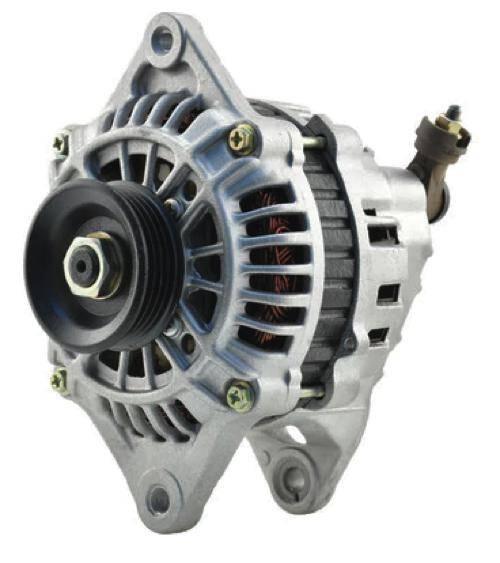 DTS - New Alternator for Kia Sportage L4 2.0L 1995 - 2002 - 13646