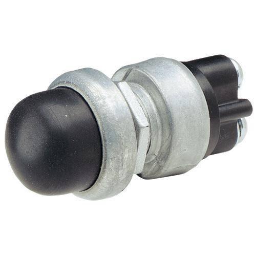 DTS - New Momentary Push Button Starter Switch - 24-360 - 90030