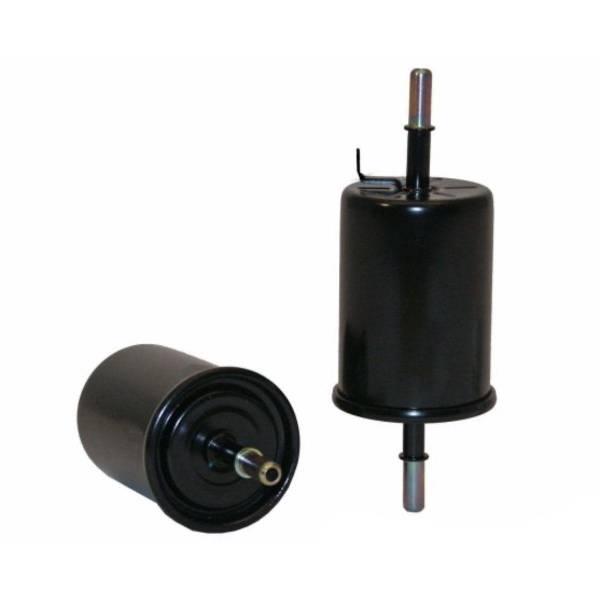 DTS - New Fuel Filter Chevrolet Aveo Optra Spark Lanos Nubira Epica - 96335719