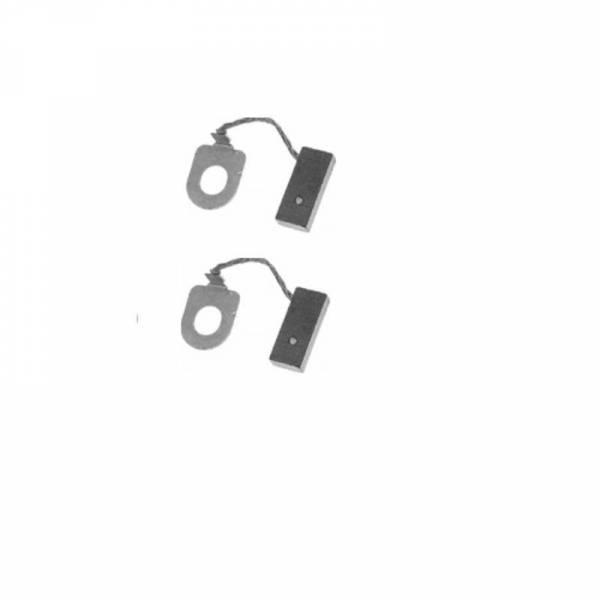 DTS - New Alternator Brush Kit For Alt Bronco 3G - 38-213