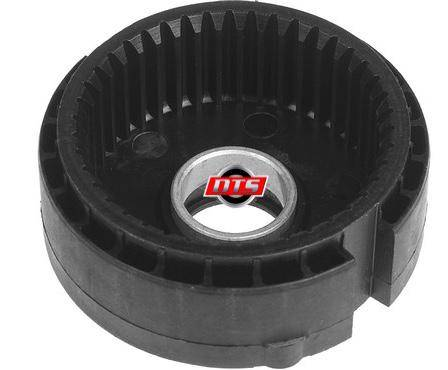 DTS - New Starter Gear Stationary for Mitsubishi & JEEP LIBERTY 42T