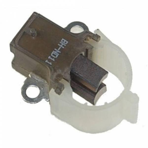 DTS - New Alternator Brush Holder For Alt  Cherokke P, Alt De 160Amp - 39-8207