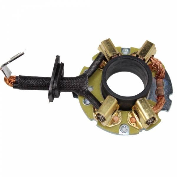 DTS - New Starter Brush Holder for Chevrolet Silverado Monte Carlos Lumina PG260 F1