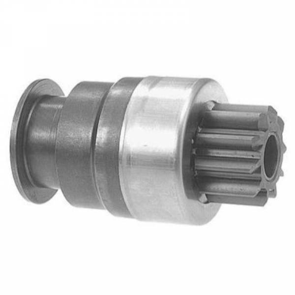 DTS - New Bendix Starter Drive For Jhon Dere Nipondenso 10Tooth