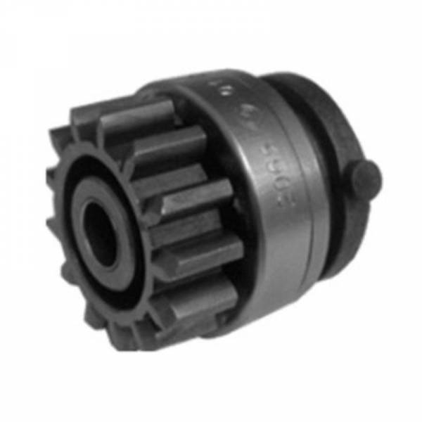 DTS - New Bendix Starter Drive For 13 Tooth Ford Transit