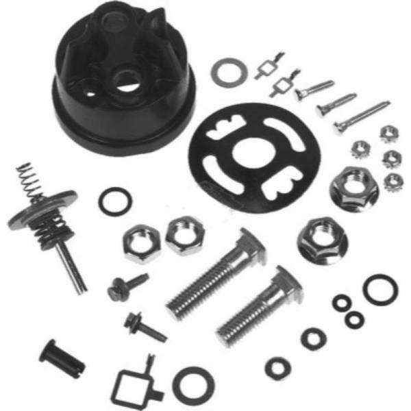 DTS - New Repair Kit For Solenoid 42Mt 12V - 66-1208
