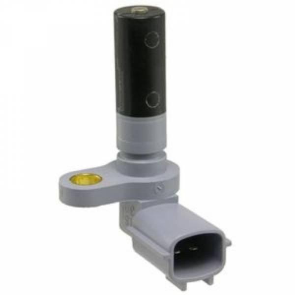 DTS - New Engine Crankshaft Position Sensor for Nissan & Infinity A/T - PC183